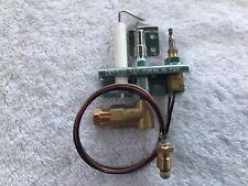 Baxi Bermuda Inset 3 Bs Fs Ks & Ts Gas Fire Front Oxypilot Pilot Assy 236204BAX