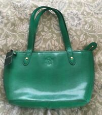 12d3c4013c LAUREN Ralph Lauren NEWTON Shopper Tote Bag Purse-NEW no tag