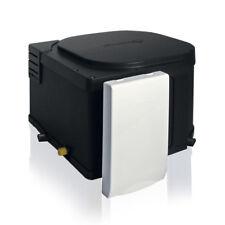 Truma Boiler Gas  10L Warmasserbereiter 70°