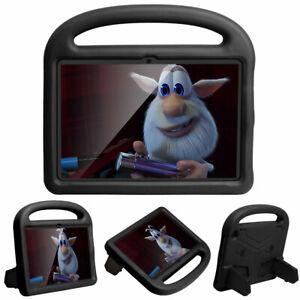 Kids Shockproof EVA Foam Tablet Case For Amazon Fire 7 / Fire HD 8 / Fire HD 10