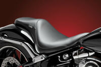 LePera Seat FXSB'13up Silhouette 2up