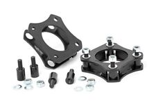 """1.75"""" Leveling Spacer, 2007-2018 Toyota Tundra 2wd or 4wd Models"""