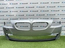 BMW Z4 E85 E86 RESTYLING PARAURTI ANTERIORE DA 2006 a 2009 parte Genuine BMW * M50