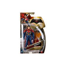 Figuras de acción de superhéroes de cómics figura de Superman del año 2016
