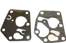 Mountfield SP470 & HP470 Carburettor Diaphragm Set For Briggs & Stratton Engine
