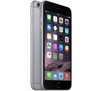 Apple iPhone 6S Plus 32GB GREY GRADO (A+) DA ESPOSIZIONE ACCESSORI E GARANZIA