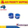 Speedy Parts polyurethane steering rack bush kit NISSAN S14 S15 200sx SPF2551K