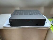 NAD 2155 Endstufe Verstärker Poweramp Amplifier
