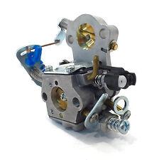 Carburetor Carb 544883001, 544888301 for Husqvarna Chainsaw Saw 455 460 Rancher