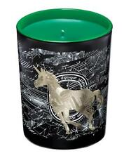 Diptyque Constellation Frosted Forest Unicorn Large Candle Limited Edition