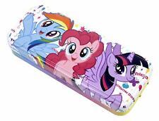 My Little Pony Kids Makeup In Folding Tin Xmas Gift