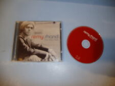 The Way I Feel by Remy Shand (CD, Mar-2002, Motown)