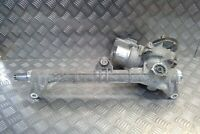 Electric Power Steering Rack & Motor 6778550 MINI R55 R56 R57 R58 R59 2007-2013