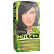 Naturtint Hair Dye Brown Black 165 ML