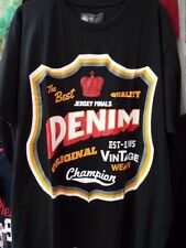 Camisas casuales de hombre negras 100% algodón