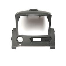 "7"" GPS Fascia Audio About Clock Type 8p For 08 11 Kia Forte & Forte koup GDI"
