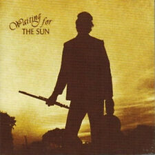 "Waiting For The Sun:  ""S/T""  (Digipak CD Reissue)"