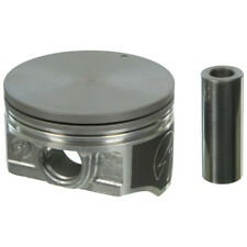Cast Piston H1132CPA75MM Sealed Power