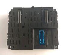 Engine Control Unit Bluetooth Fiat  51826504