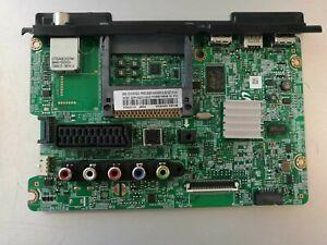 SCHEDA MADRE BN41-02098B BN41-02098 PER TV SAMSUNG T32E316EX