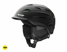 SMITH VANTAGE MIPS SNOW HELMET (DIFFERENT COLORS AND SIZES AVAILABLE)