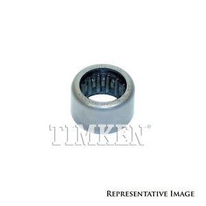 Frt Axle Bearing  Timken  SCH208