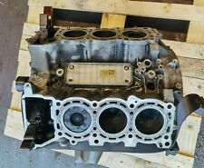 MERCEDES / CHRYSLER OM642 ENGINE 3.0 DIESEL V6 COMPLETE ENGINE BLOCK