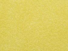 Flocages Herbes Jaune Or 2.5mm 20g-toutes Échelles-noch 08324