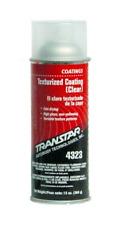 TRANSTAR 4323 TEX COAT CLEAR CHIP GUARD (13oz.) (TRANSTAR-4323)