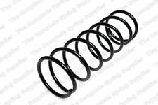 KILEN 26110 FOR VOLVO 240 Sal RWD Front Coil Spring