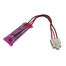Sonda Temperatura Sensor 6615JB2002A 2D-320NF 2D-350NF FD-285NF FD-325NF LG