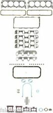 Ford/Mercury/Lincoln MEL 383 430 462 Edsel 410 Fel Pro Full Gasket Set 1958-68