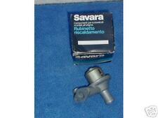 Heizungsventil Fiat 1500 C / 125 New Heater valve - Heater tap