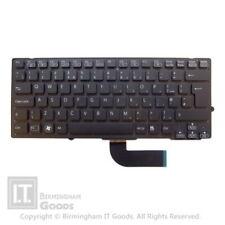 Recambios Sony para ordenadores portátiles Acer