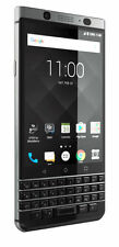 BlackBerry KeyOne - 32GB - Black Smartphone