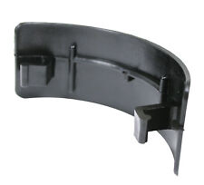 Generator Brush Cover For Air Cooled VW Engines