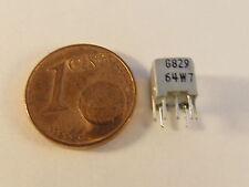 100 Stück Mitsumi M5-H einstellbare Drossel 0,03 - 130 µH (AEE27/9649)