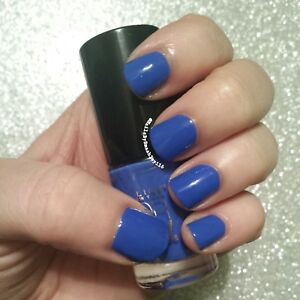 Maybelline Color Show Nail Lacquer Polish Red Blue Green Pink ColorShow