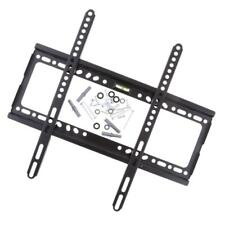 TV Wall Mount 32 40 42 47 50 52 55 60 LED LCD Flat Screen Bracket
