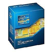 Intel Core I3-7100 - microprocesador con Tecnología Kaby Lake color plata #6188