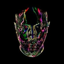 Opus 0602547275318 by Eric Prydz CD