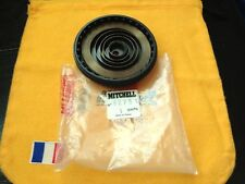 NOS MITCHELL 720 FLY REEL CASING COMPLETE #82751