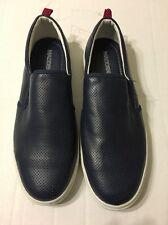 Steve Madden Men Shoes M Height Sz 8 Casual