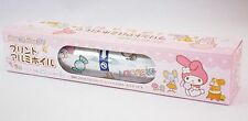 New My Melody Print Tinfoil Aluminum Foil Sanrio Kawaii Free Shipping Japan