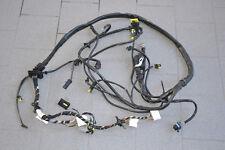 Ferrari F 360 Kabelbaum Kabel Motor hinten rechts Cable Harness Engine 180797