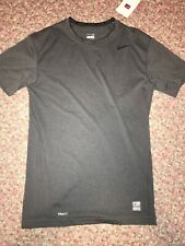 (New) Nike Pro Tight Compression Mens Shirt Xl
