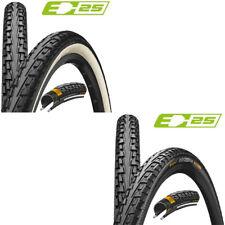 Continental Ride Tour Bike Tyre 32-622 (28 × 1,25 ″)