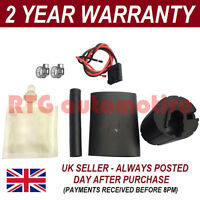 UNIVERSAL FITTING KIT FOR IN TANK FUEL PUMP GSS342 INCLUCDING STRAINER FILTER