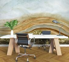 New Listing3D Marble Texture Zhua8125 Wallpaper Wall Murals Removable Self-adhesive Amy