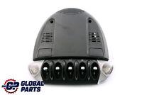 BMW Mini Cooper One R55 R56 R60 Plafonnier Habitacle Toit Ouvrant Interrupteur